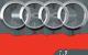 Audi-Club