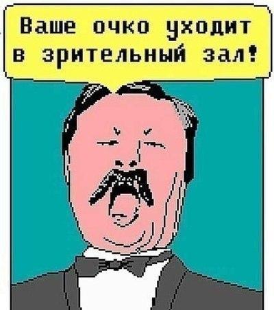 seksualnie-otnosheniya-v-stranah