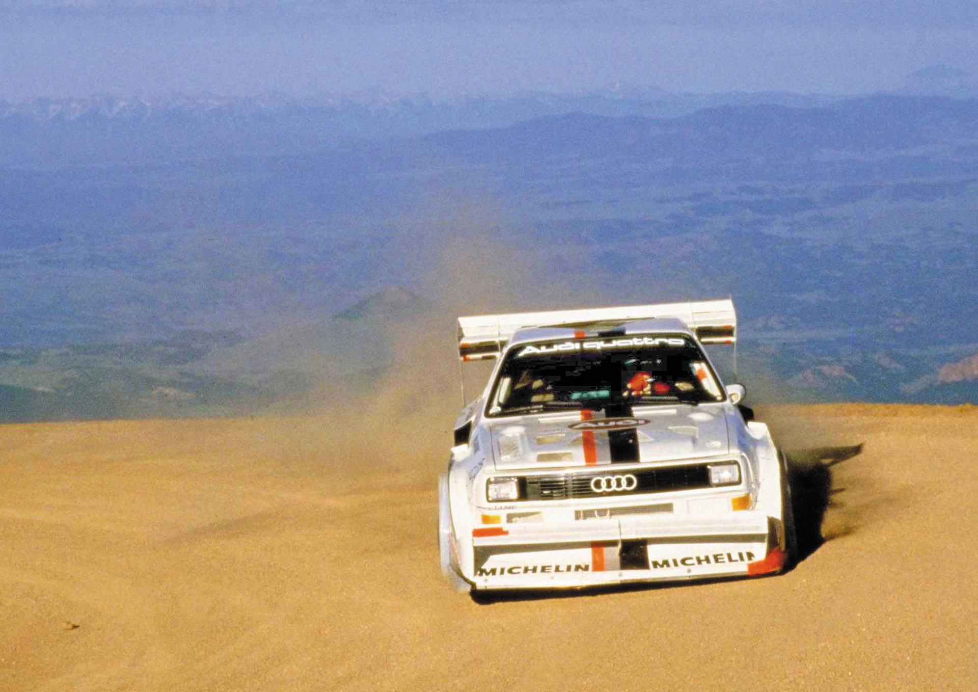 1985-Audi-Sport-Quattro-S1-E2-1.jpg