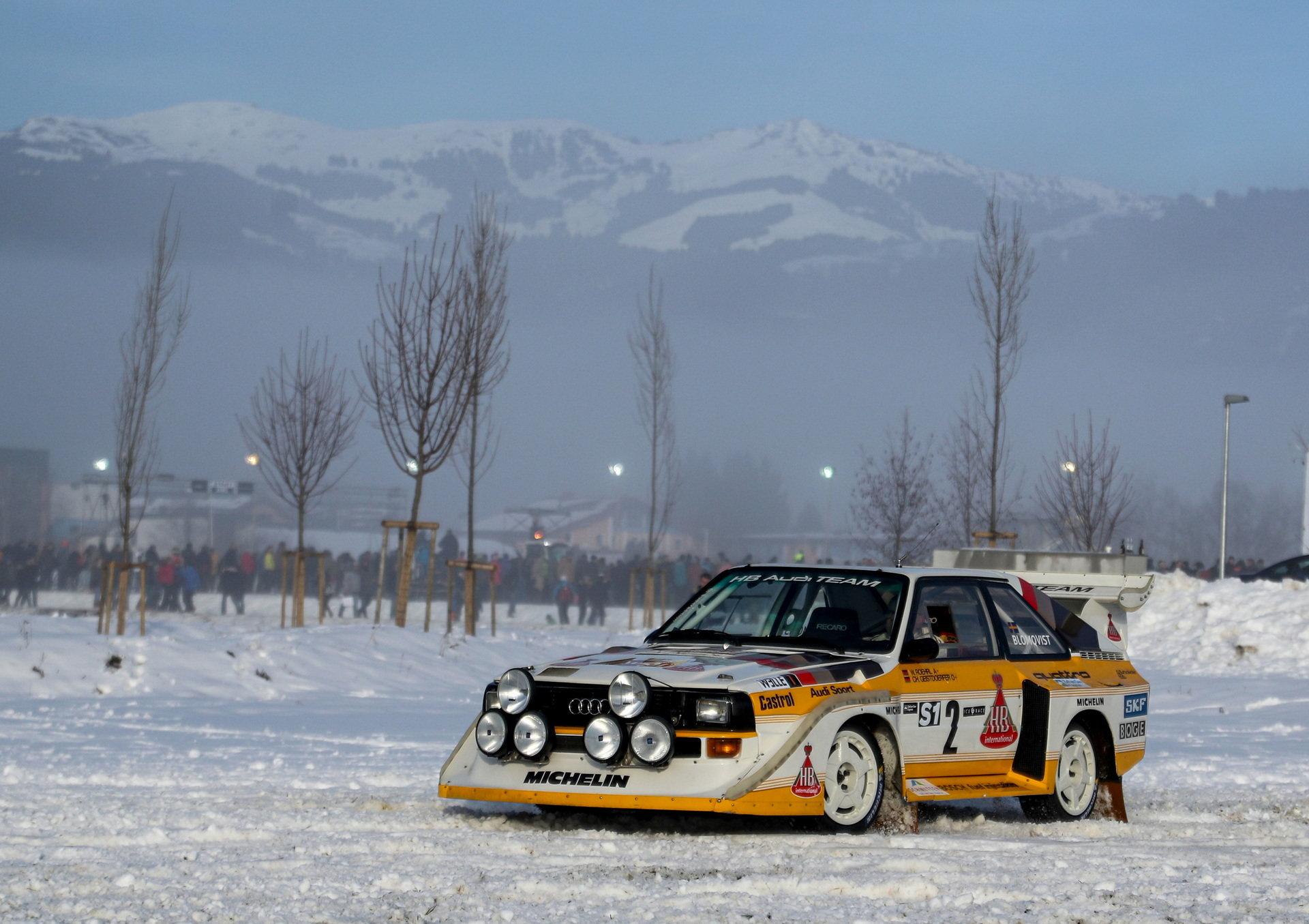 1985-Audi-Sport-Quattro-S1-E2-2.jpg