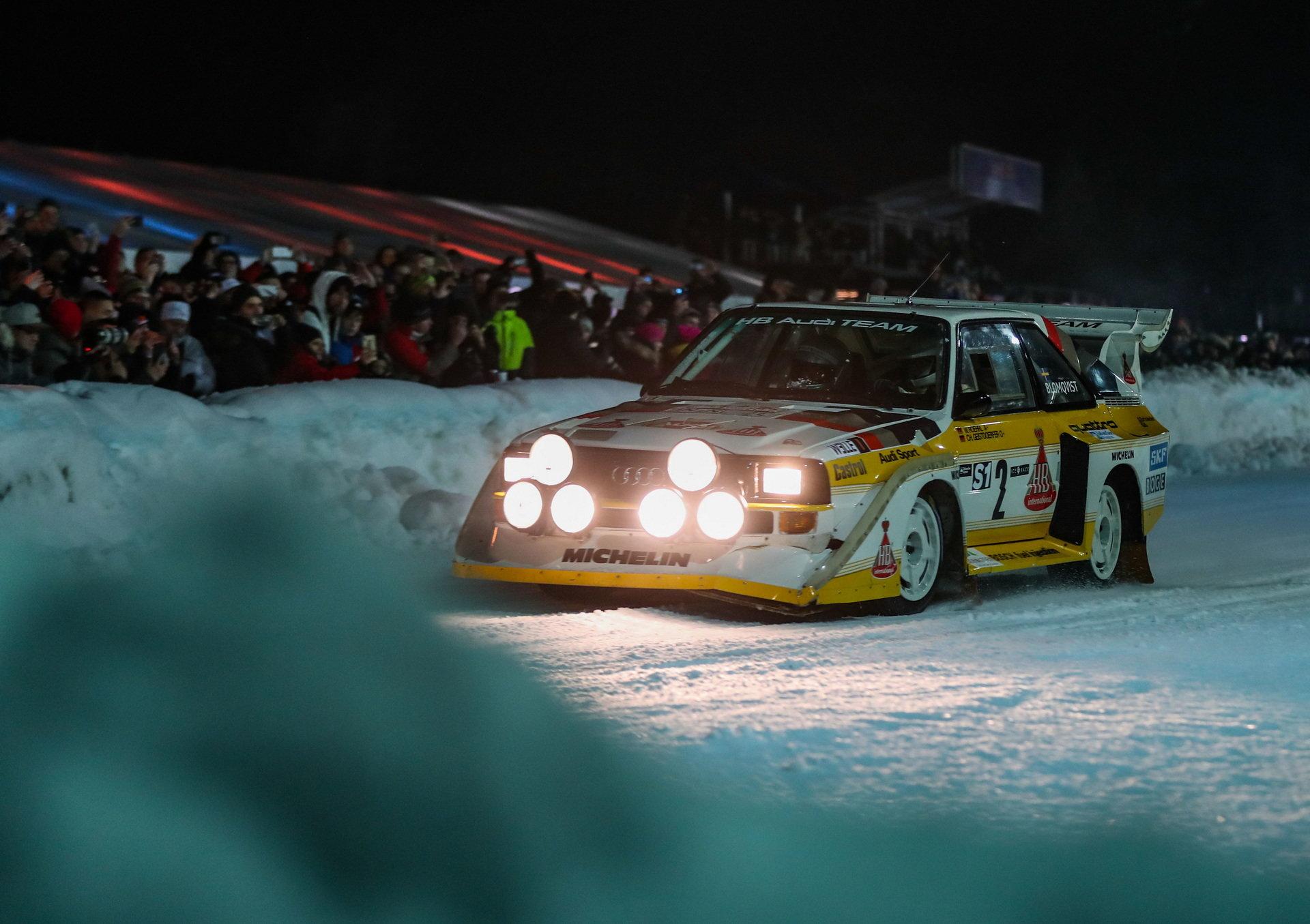1985-Audi-Sport-Quattro-S1-E2-4.jpg