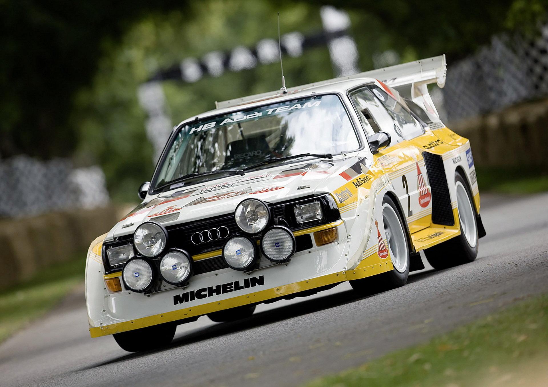 1985-Audi-Sport-Quattro-S1-E2-5.jpg