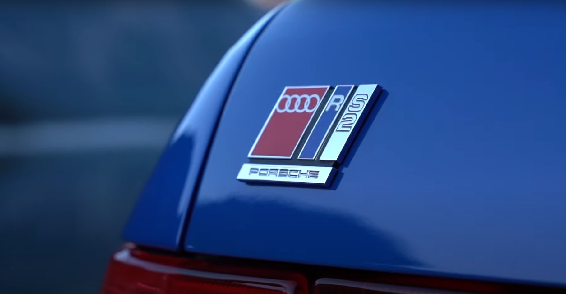 1994-audi-rs2-avant-is-the-porsche-co-production-that-started-the-whole-rs-range_2.jpg