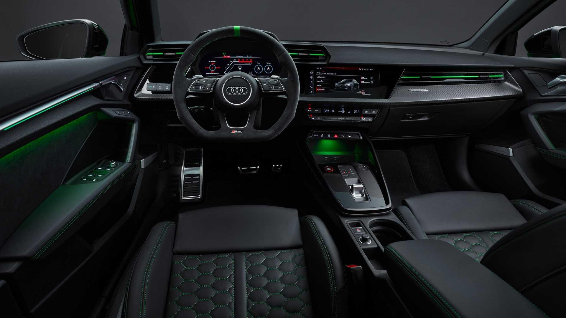 2022-audi-rs3-sedan-interiorh.jpeg