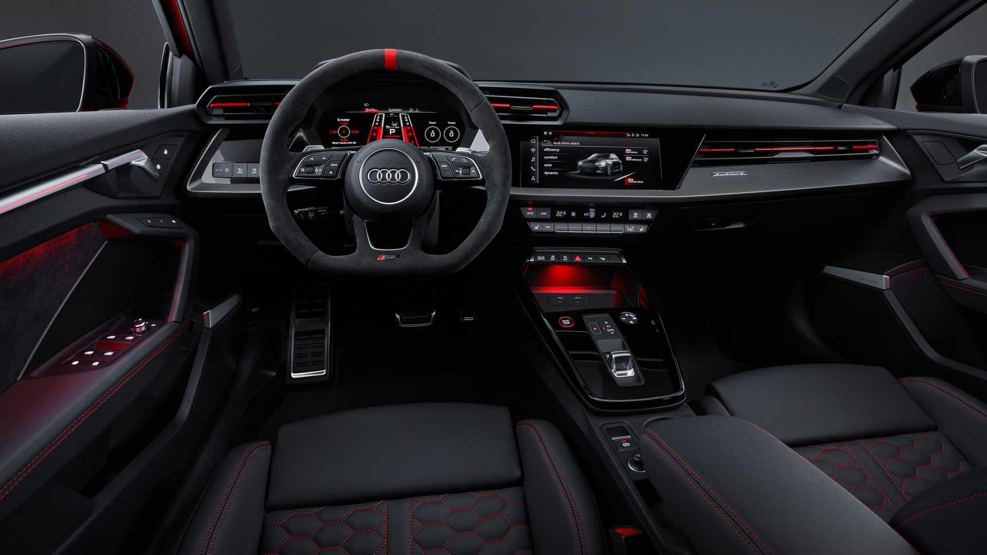 2022-audi-rs3-sportback-interior.jpeg