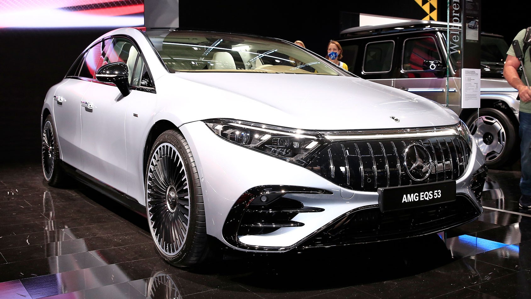 2023-Mercedes-AMG-EQS-53.jpg