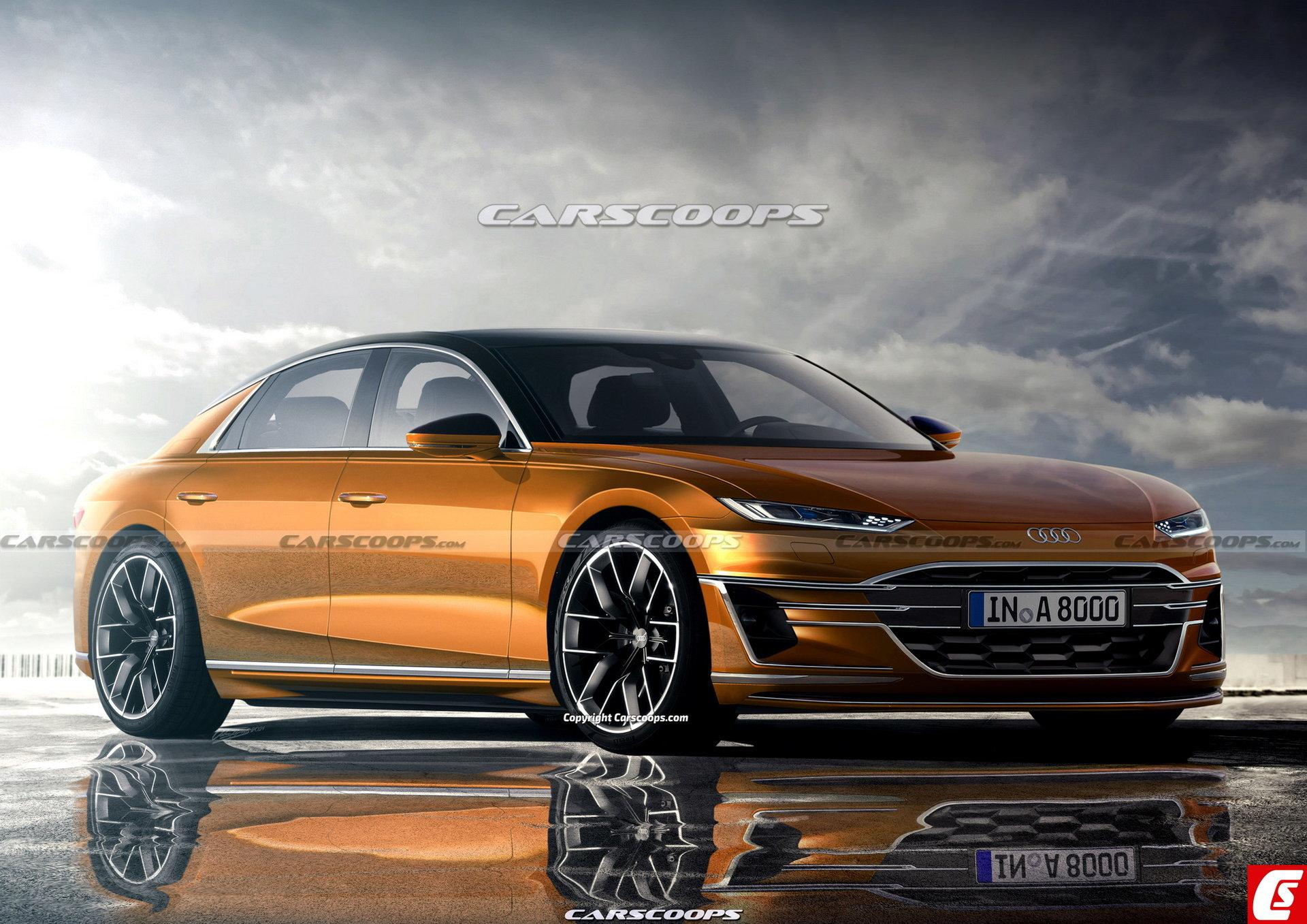 2025-Audi-A8-CarScoops-Future-3.jpg