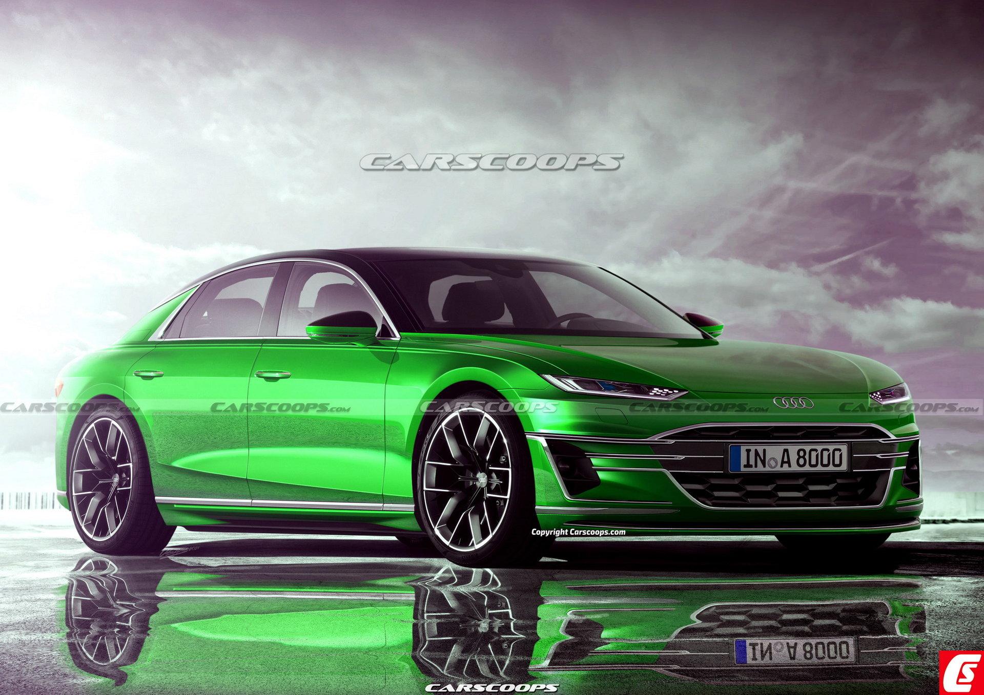 2025-Audi-A8-CarScoops-Future-5.jpg