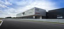 � �������� ������ �������� Audi Sport �������������� ��������