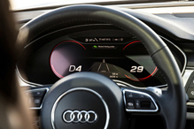 Audi ��������� 2,5 ��������� �������� ���� ����������