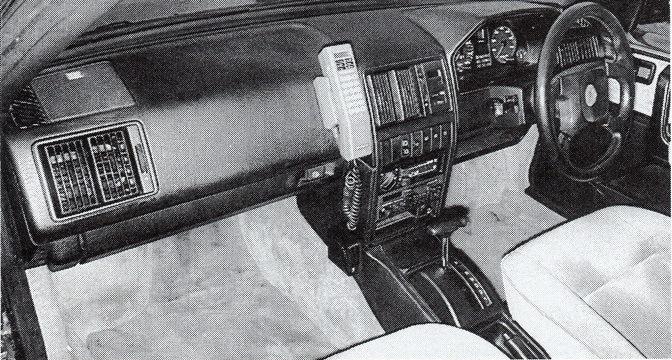 777486s-960.jpg