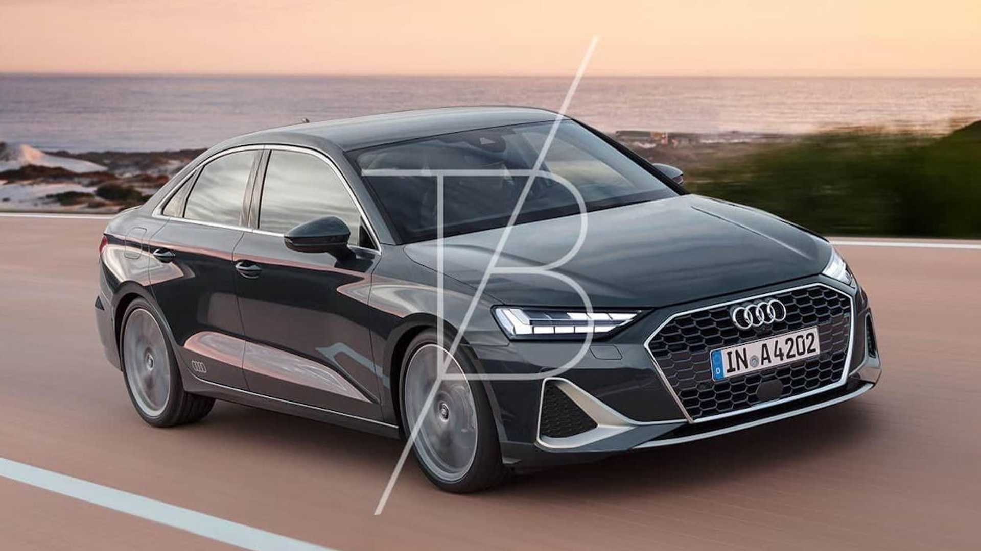 all-new-2023-audi-a4-wont-go-full-ev-just-yet-will-stick-with-gasoline-and-diesel-power-171426_1.jpg