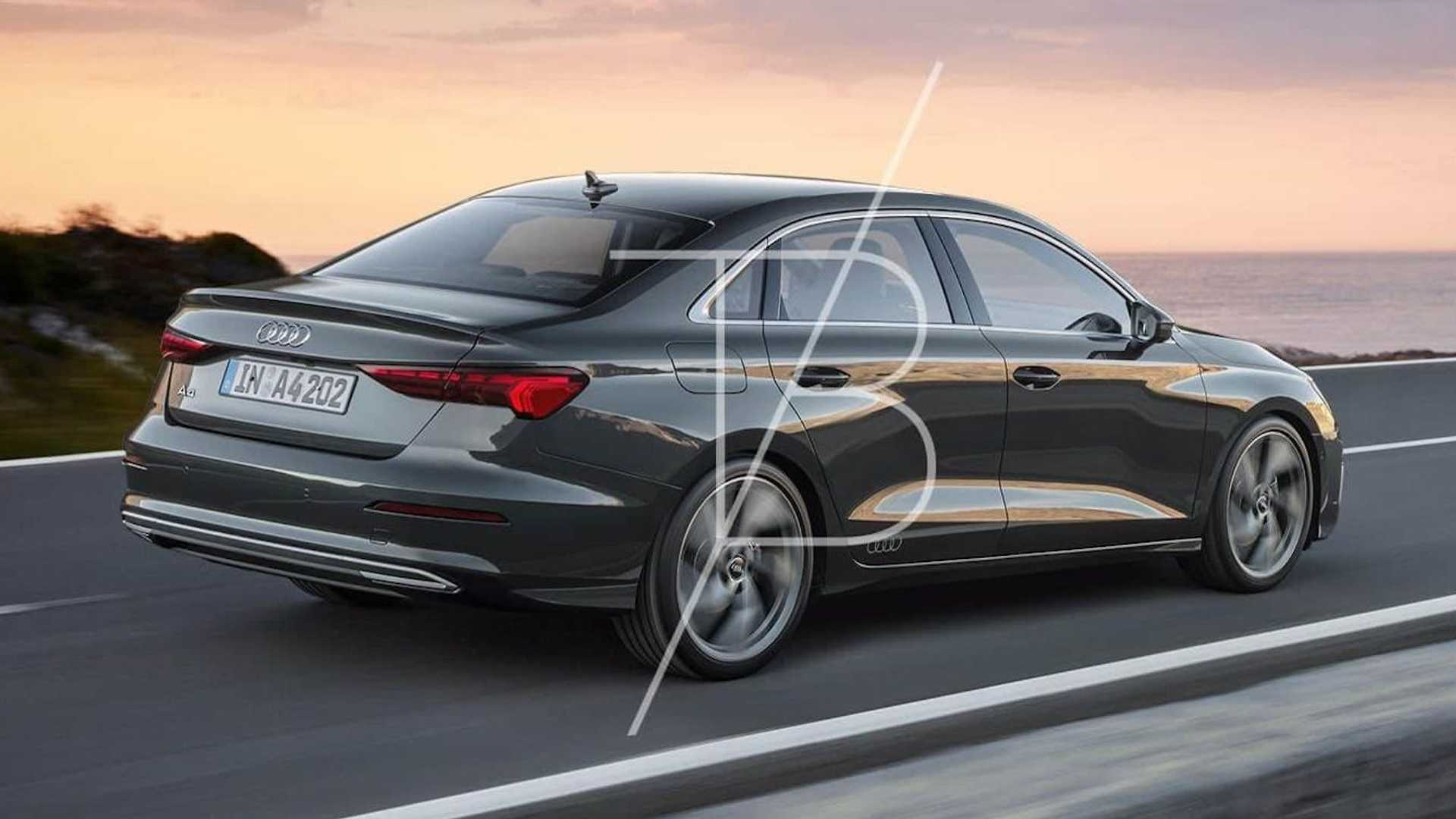 all-new-2023-audi-a4-wont-go-full-ev-just-yet-will-stick-with-gasoline-and-diesel-power_2.jpg