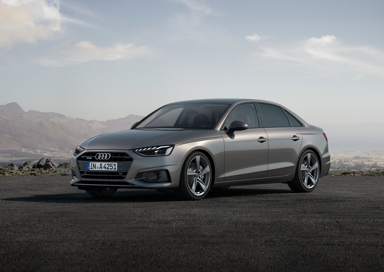 all-new-2023-audi-a4-wont-go-full-ev-just-yet-will-stick-with-gasoline-and-diesel-power_3.jpg
