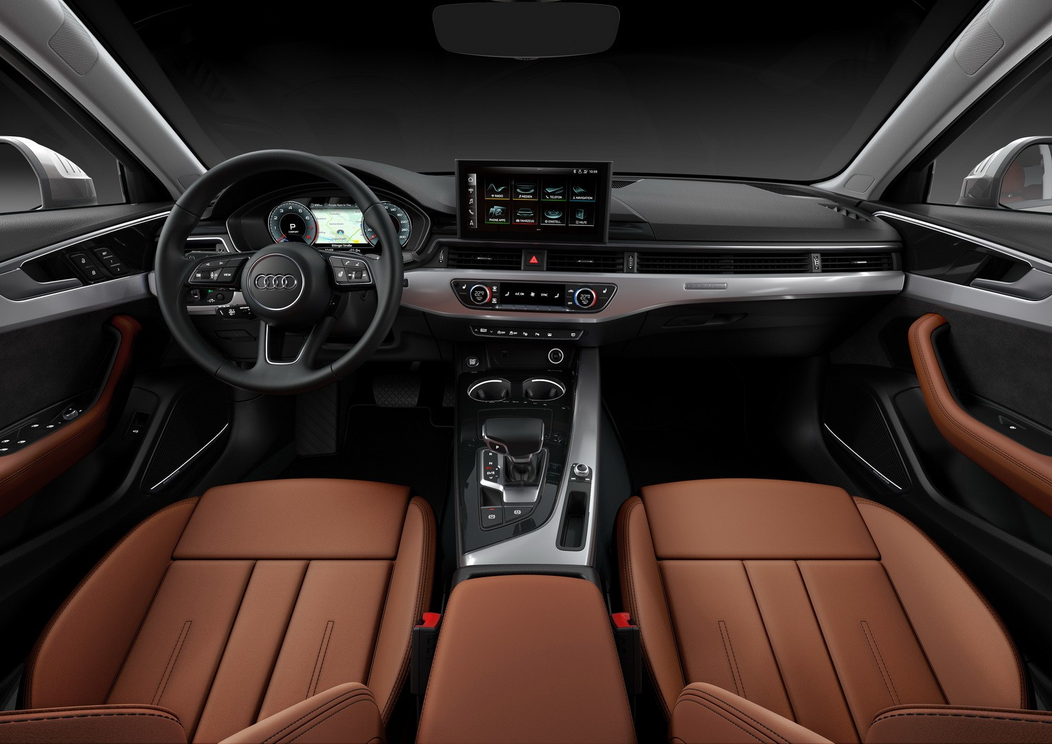 all-new-2023-audi-a4-wont-go-full-ev-just-yet-will-stick-with-gasoline-and-diesel-power_4.jpg