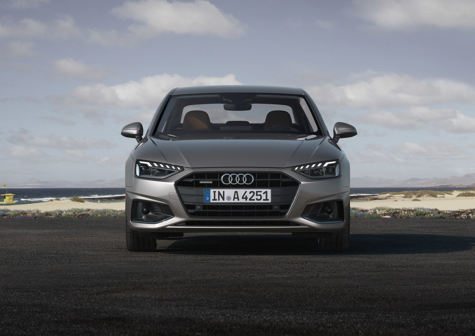 all-new-2023-audi-a4-wont-go-full-ev-just-yet-will-stick-with-gasoline-and-diesel-power_5.jpg