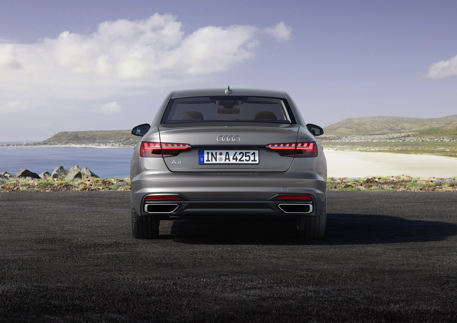 all-new-2023-audi-a4-wont-go-full-ev-just-yet-will-stick-with-gasoline-and-diesel-power_6.jpg