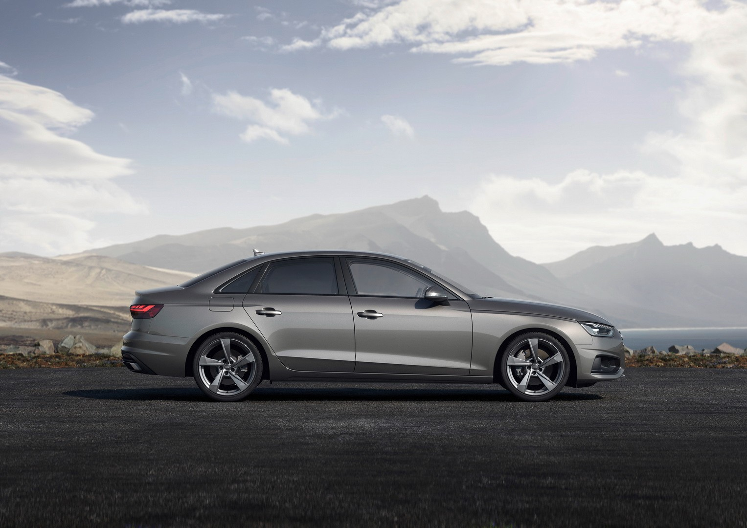 all-new-2023-audi-a4-wont-go-full-ev-just-yet-will-stick-with-gasoline-and-diesel-power_7.jpg