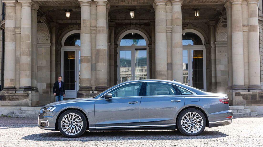 Audi-A8-60-TFSI-e-169FullWidthOdcPortrait-b7d085da-1802623.jpg