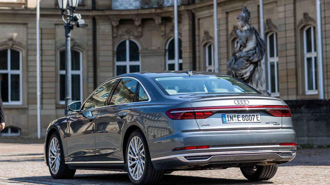 Audi-A8-60-TFSI-e-169Gallery-149f6c43-1802631.jpeg
