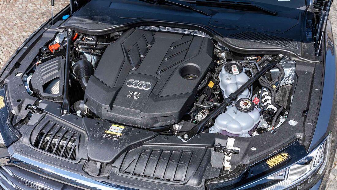 Audi-A8-60-TFSI-e-169Gallery-7cb58f67-1802626.jpg