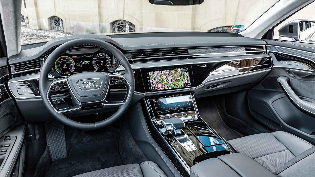 Audi-A8-60-TFSI-e-169Gallery-a797d8a8-1802627.jpeg
