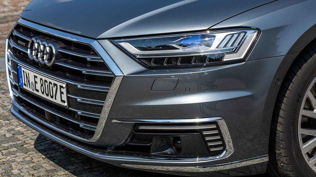 Audi-A8-60-TFSI-e-169Gallery-ab586241-1802624.jpg