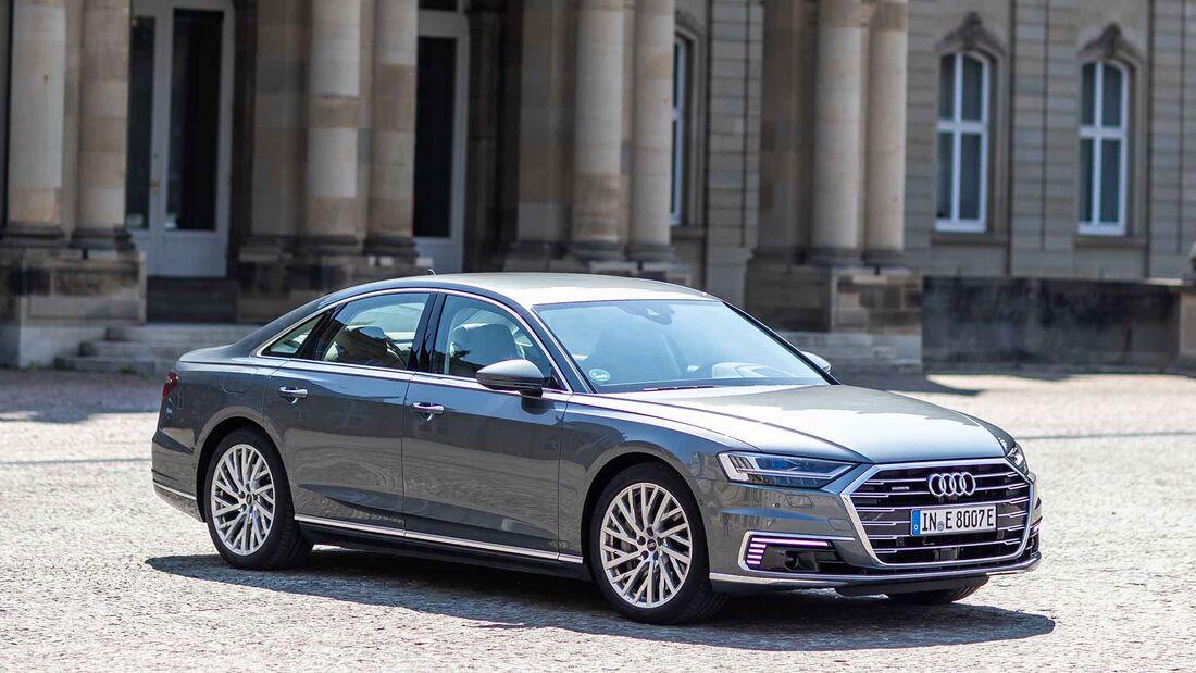 Audi-A8-60-TFSI-e-169Gallery-ca80cc54-1802621.jpeg