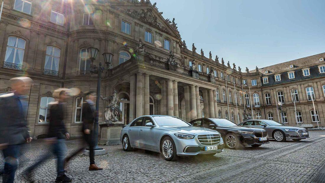 Audi-A8-60-TFSI-e-BMW-745e-Mercedes-S-500-169FullWidth-75d57841-1802634.jpg