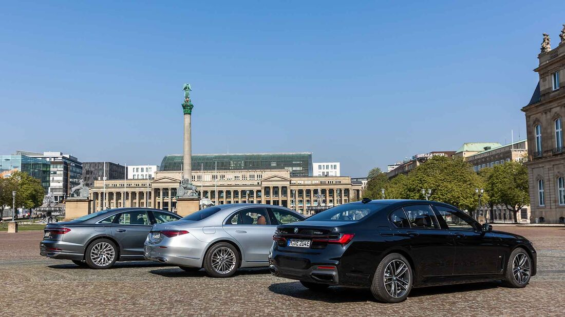 Audi-A8-60-TFSI-e-BMW-745e-Mercedes-S-500-169Gallery-a8129d64-1802633.jpeg