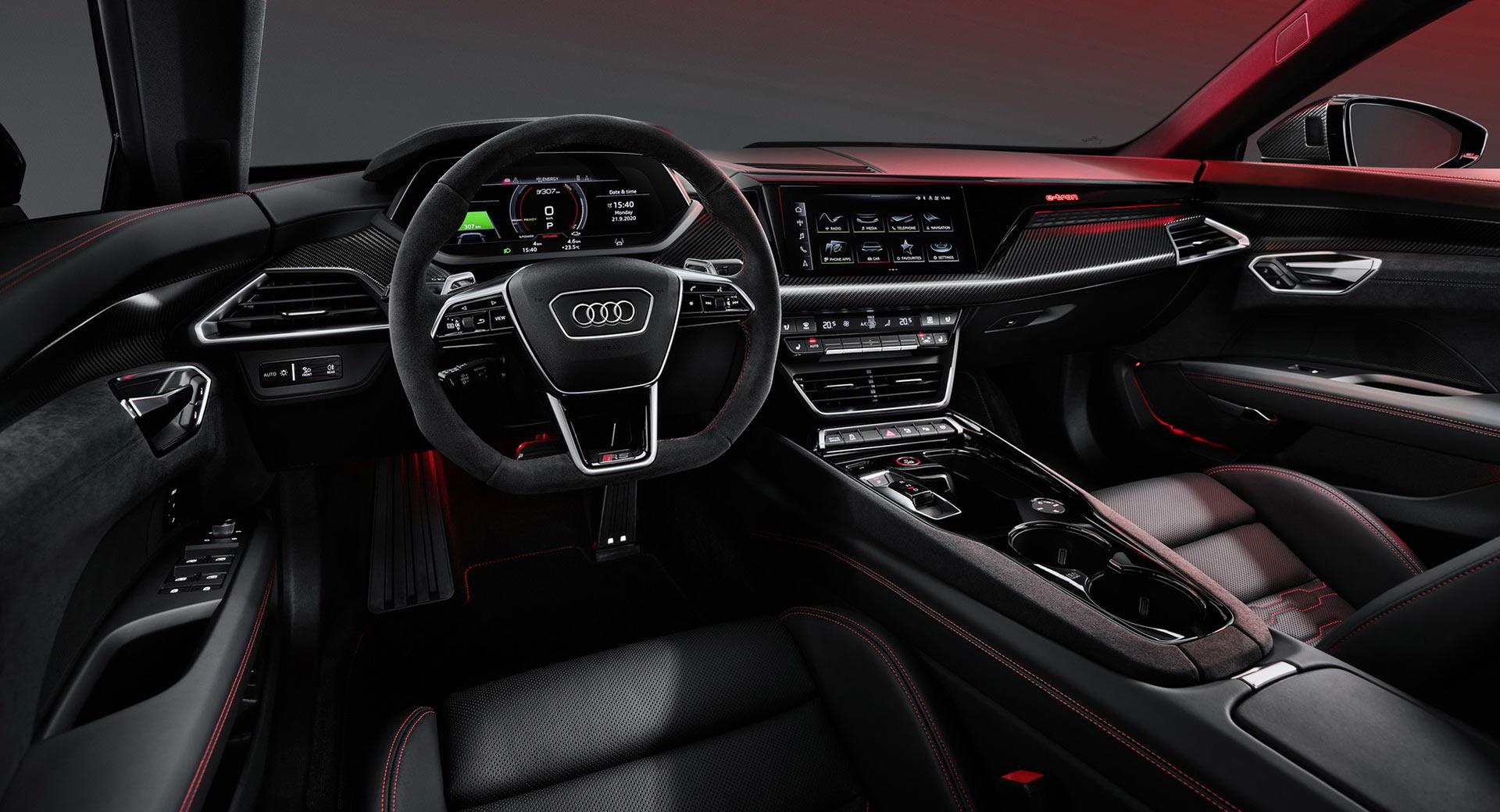 Audi-e-tron-GT-interiora.jpg