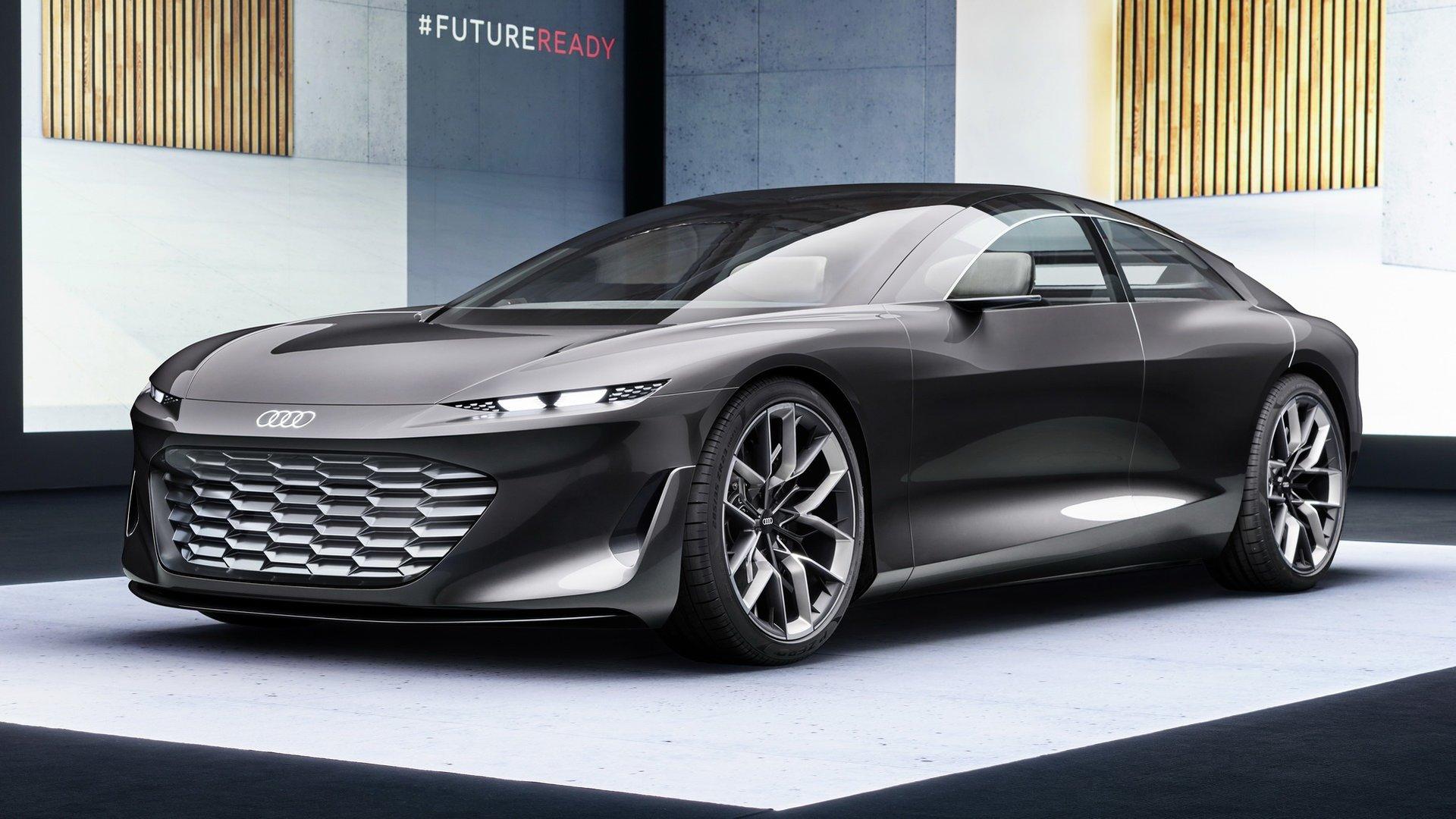 Audi-Grand-Sphere-Concept-17477.jpg