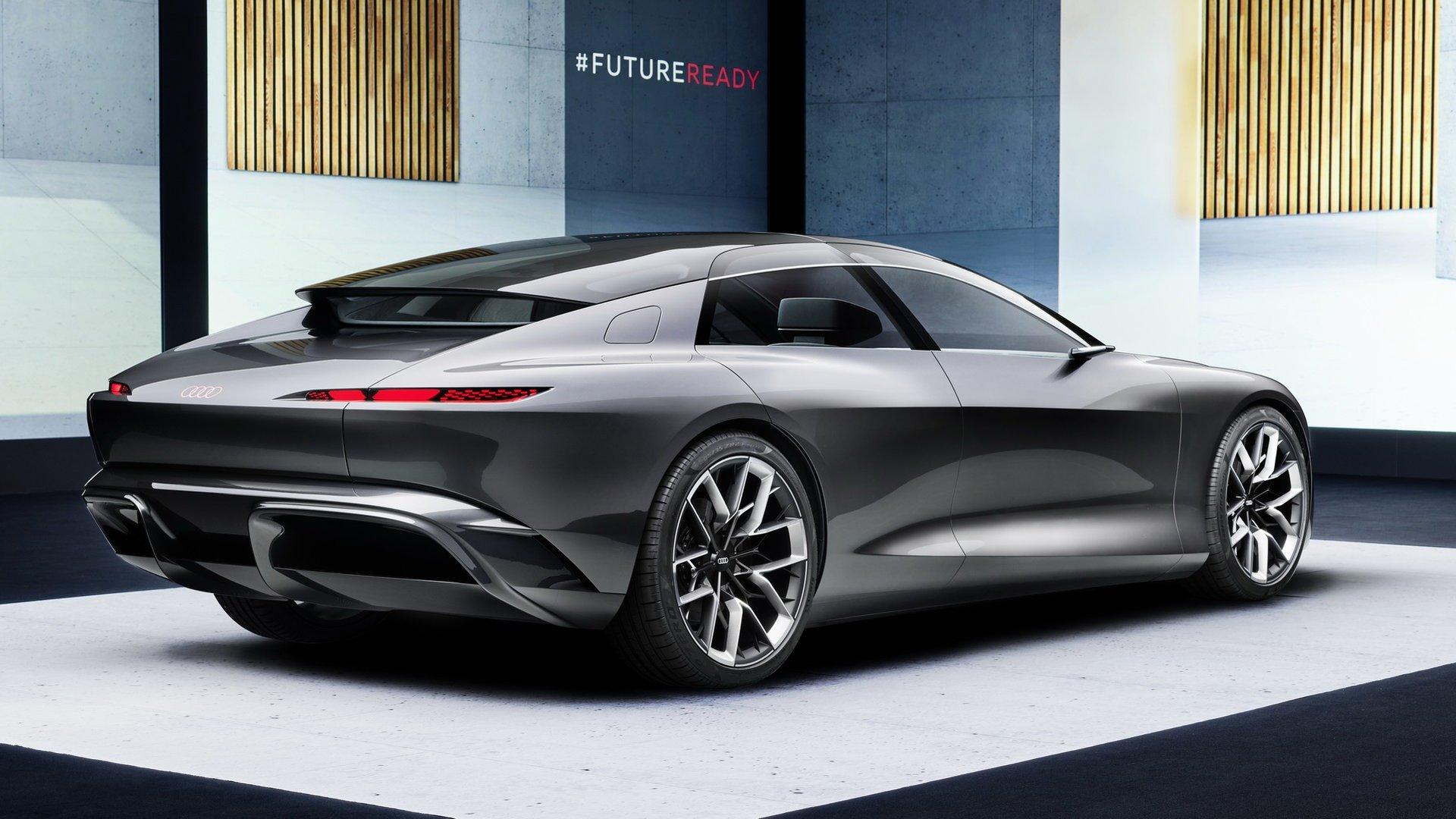 Audi-Grand-Sphere-Concept-2054.jpg