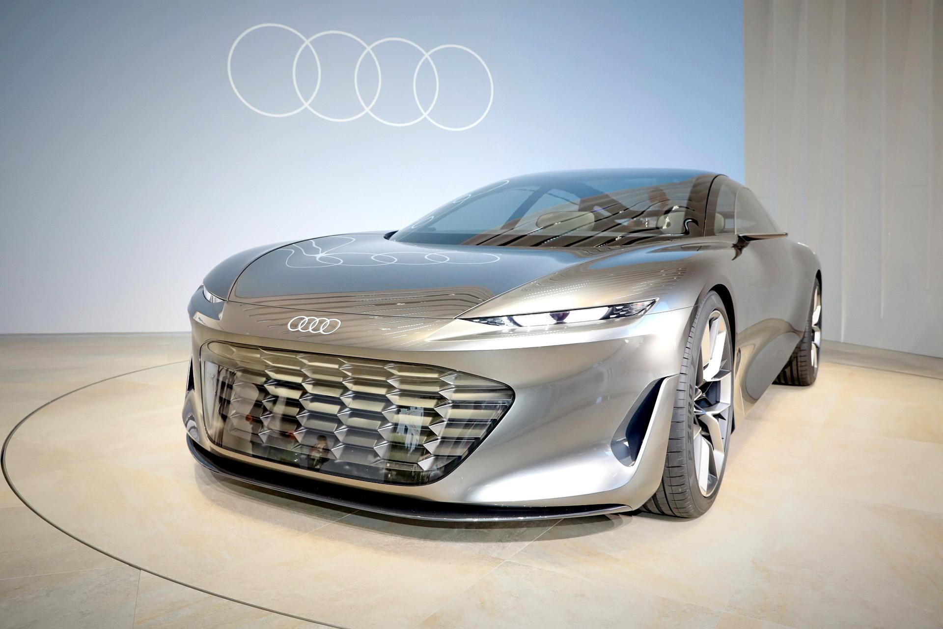 Audi-GrandSphere-Concept-A8-41.jpg