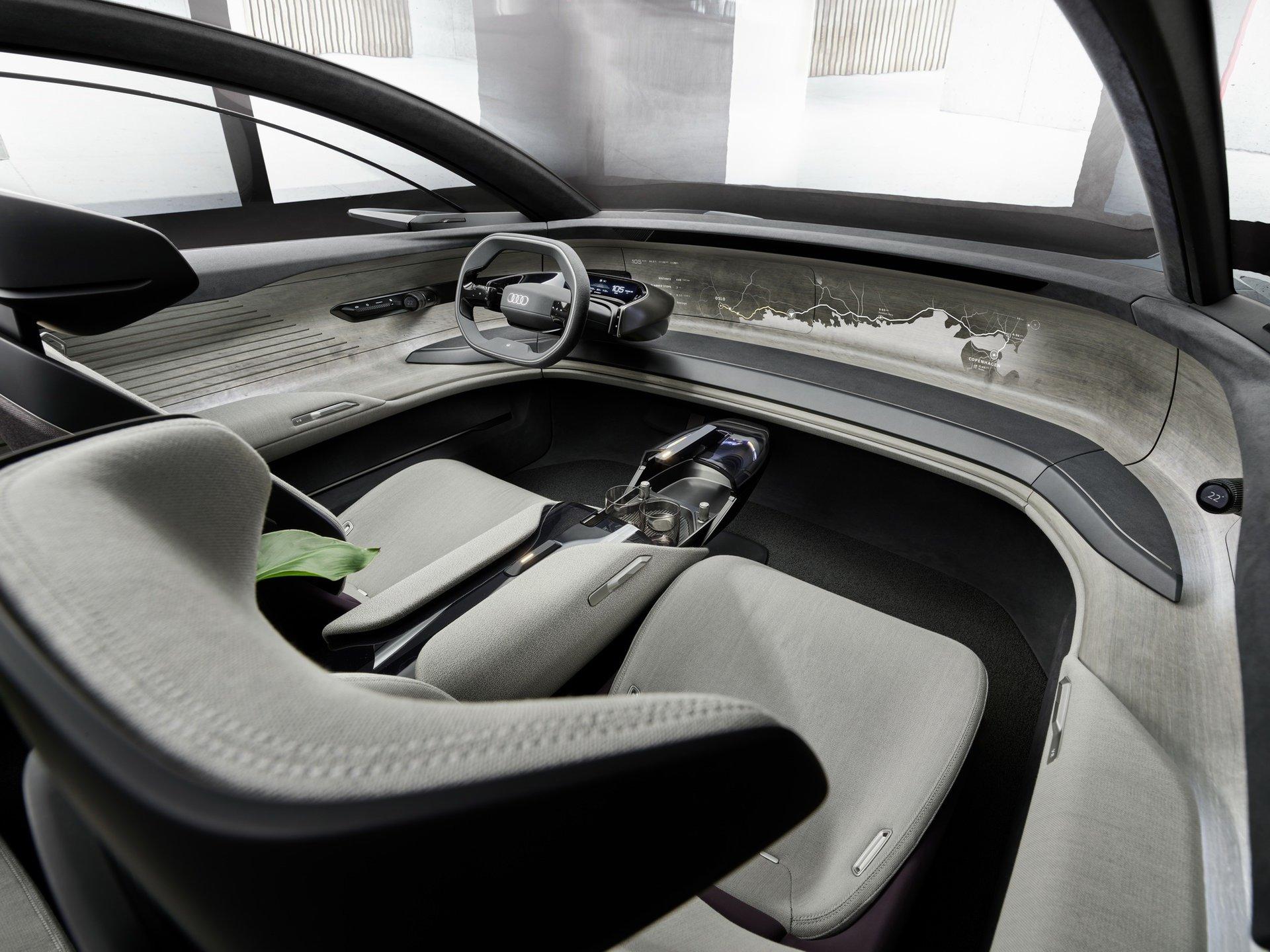 Audi-Grandsphere.jpg