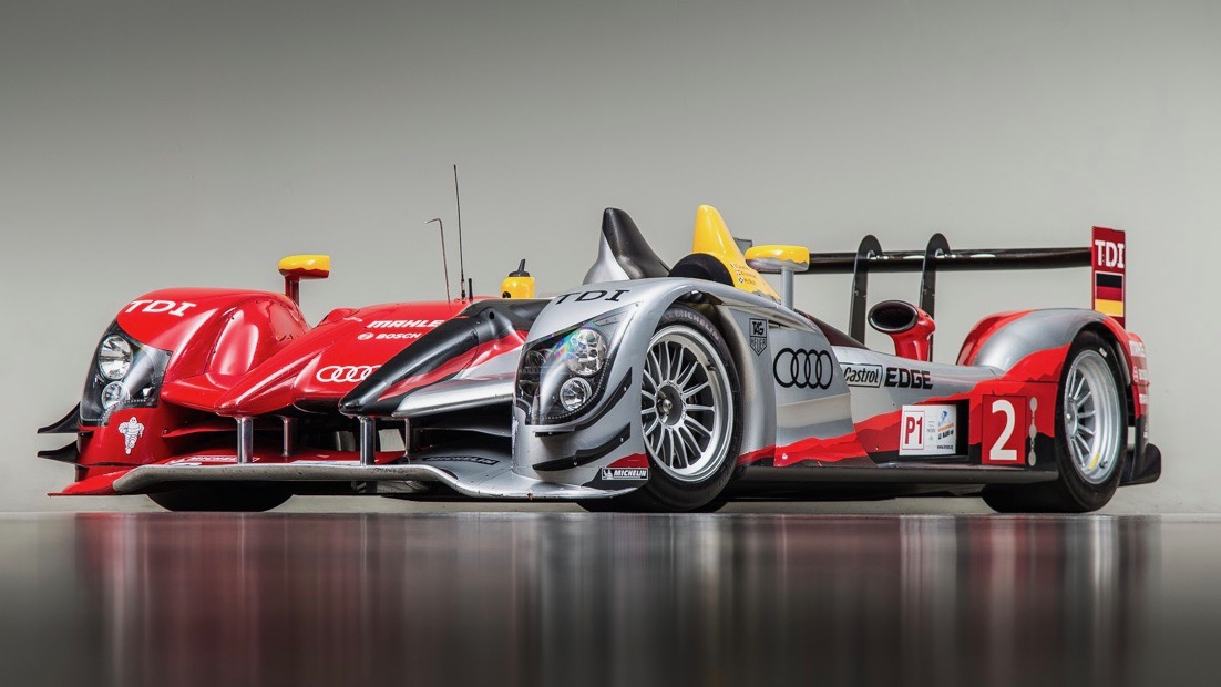 Audi-R15-1.jpg