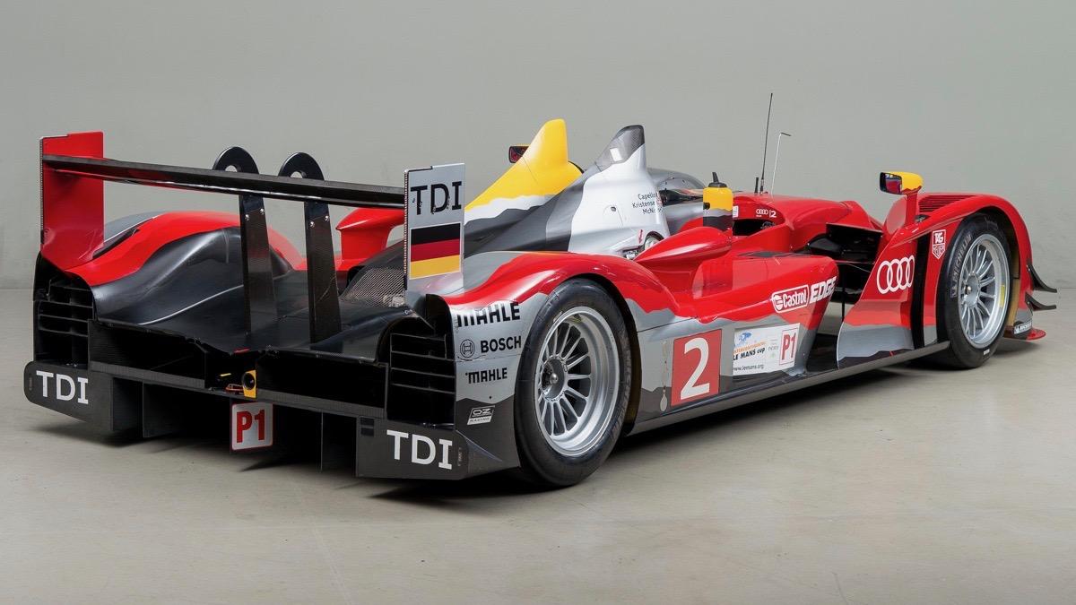 Audi-R15-5.jpg