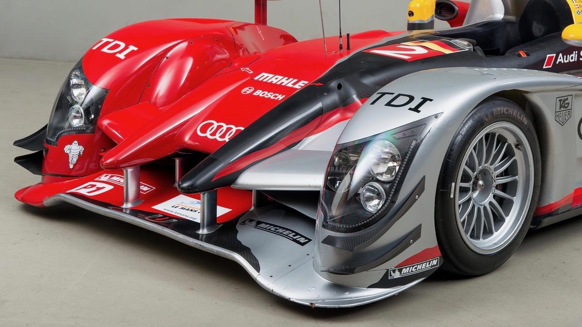Audi-R15-6.jpg