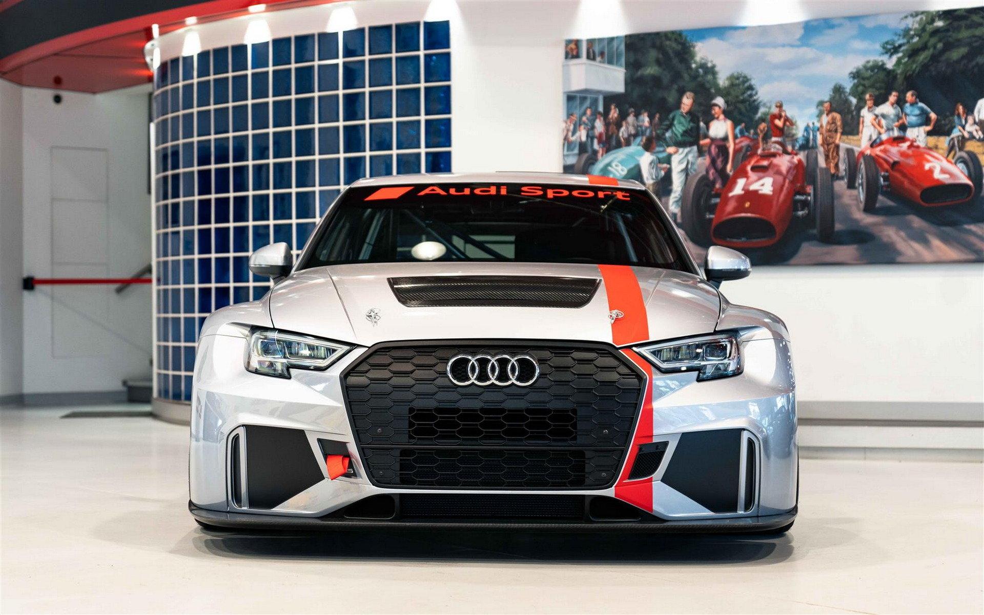 Audi-RS3-LMS-TCR-3.jpg