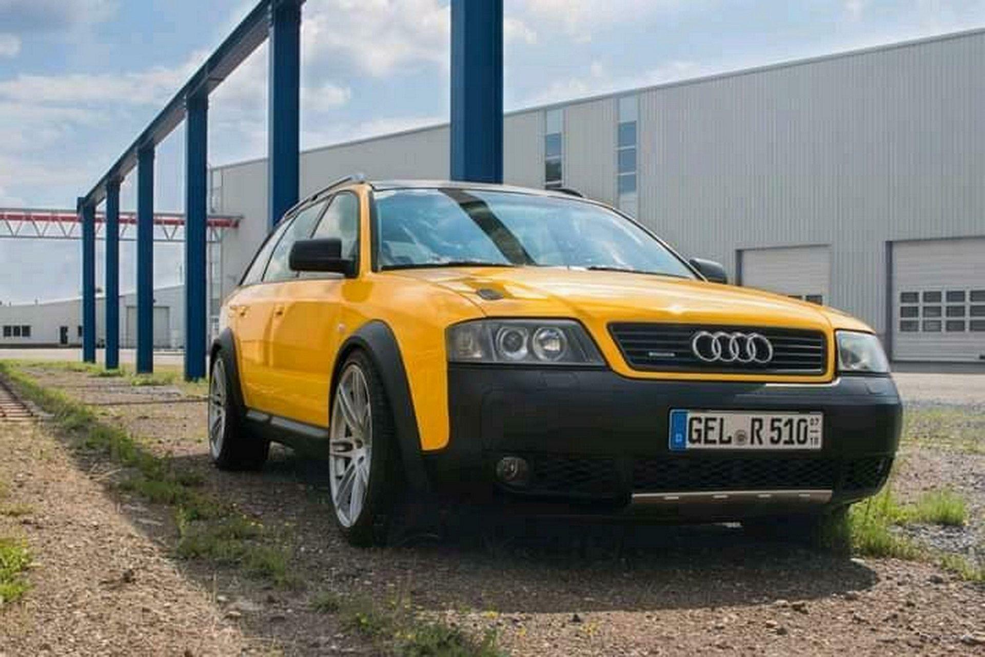 Audi-RS6-Allroad-Custom-Build-1.jpg