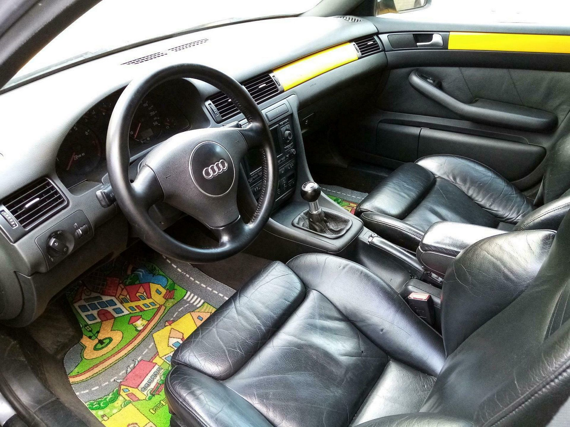 Audi-RS6-Allroad-Custom-Build-11.jpg