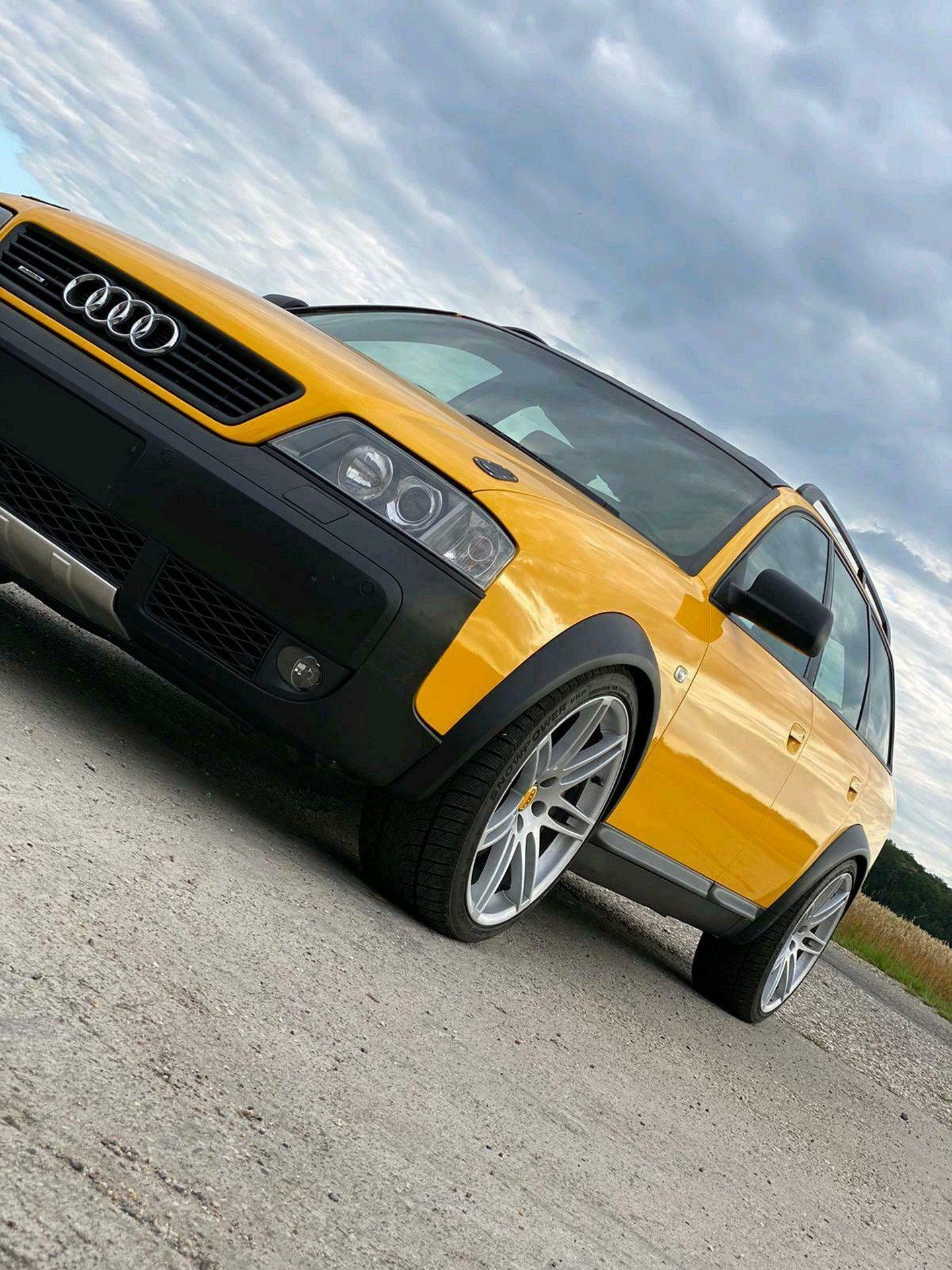 Audi-RS6-Allroad-Custom-Build-2.jpg