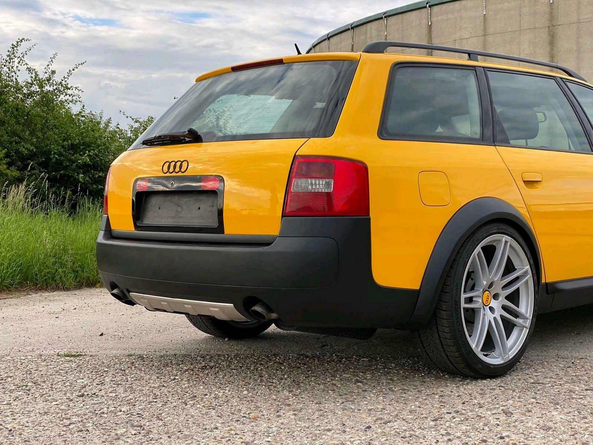 Audi-RS6-Allroad-Custom-Build-3.jpg