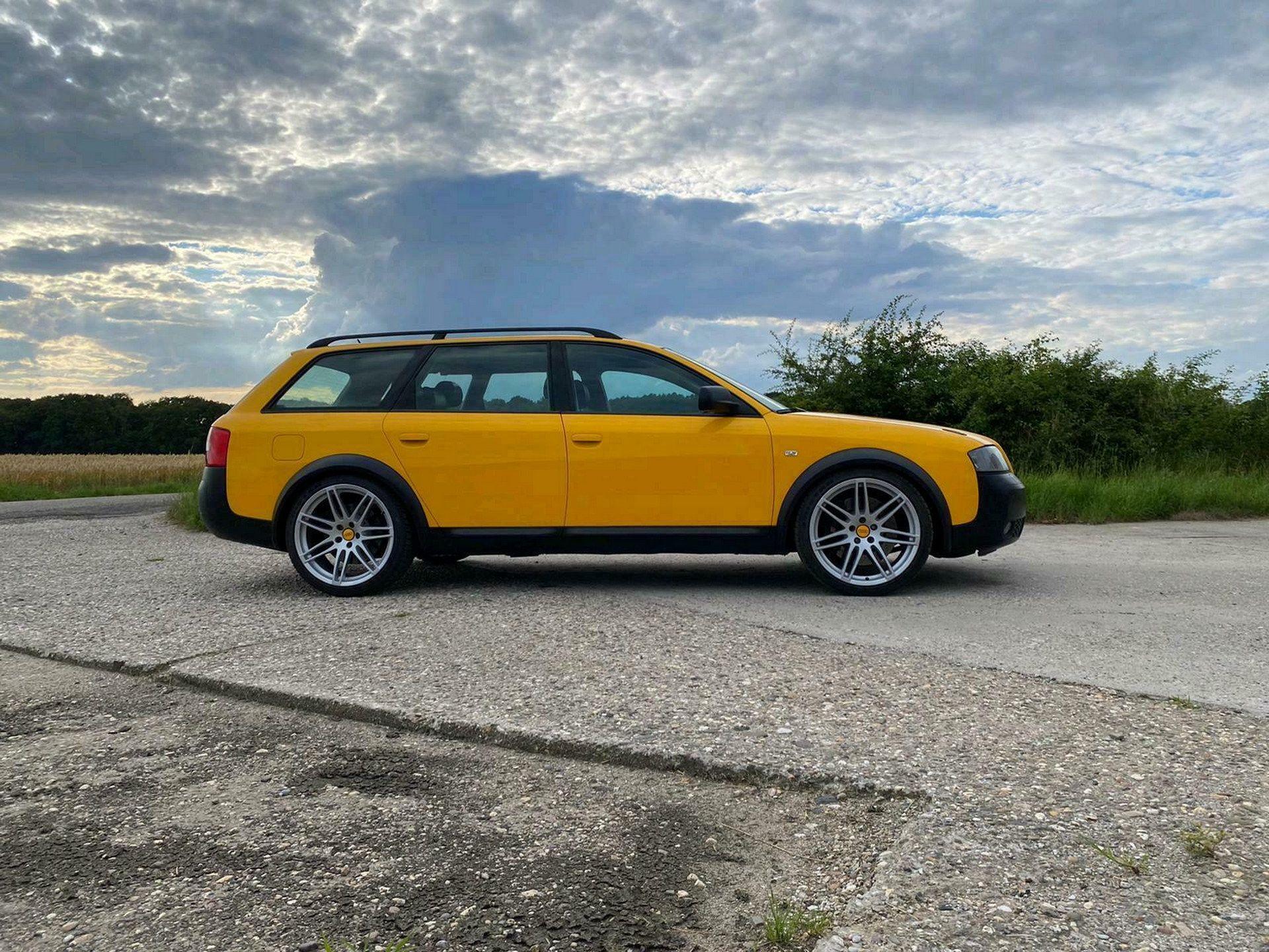 Audi-RS6-Allroad-Custom-Build-4.jpg
