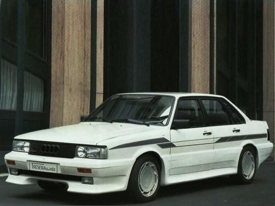 audi_treser_superpfeil_limousine_4.jpg