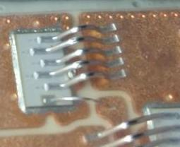 безкорпусный транзистор.jpg