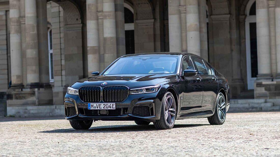 BMW-745e-169Gallery-2f9c8a44-1802609.jpeg
