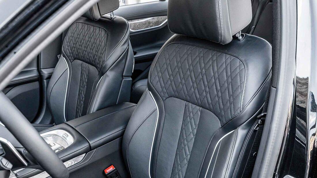 BMW-745e-169Gallery-9cc63872-1802617.jpeg