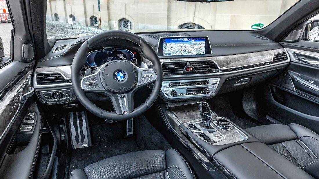 BMW-745e-169Gallery-fb2d8ef0-1802615.jpeg