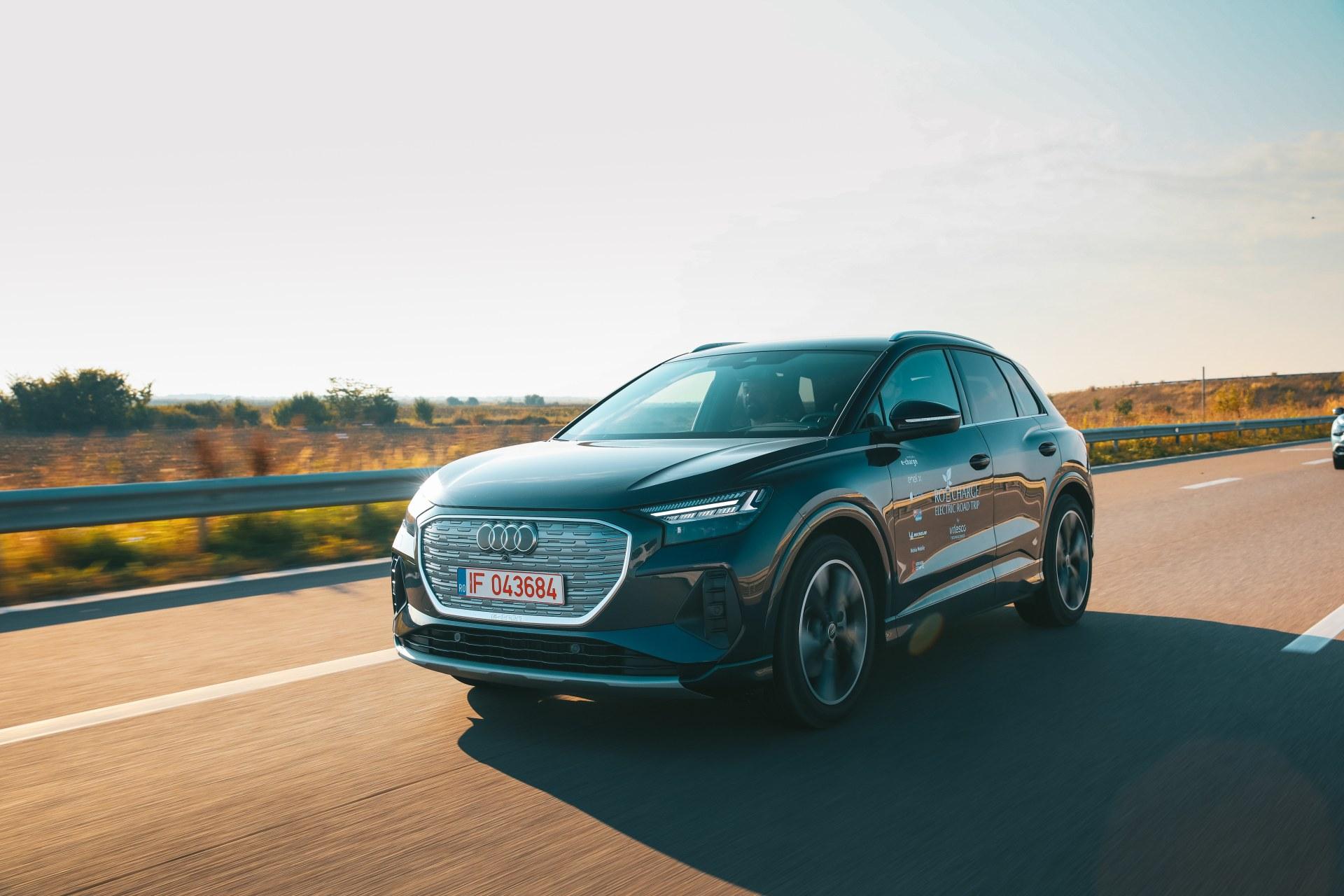 driven-2021-audi-q4-e-tron-50-quattro-audi-s-version-of-the-id4-170546_1.jpg